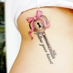 tatuagens-femininas-2014-3