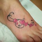 tatuagens-femininas-2014-4