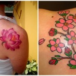 tatuagens-femininas-2014-6