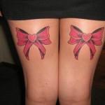 tatuagens-femininas-nas-coxas-2