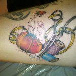 tatuagens-femininas-nas-coxas-6