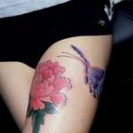tatuagens-femininas-nas-coxas-7