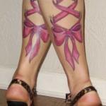 tatuagens-femininas-nas-pernas