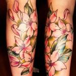 tatuagens-femininas-nas-pernas-4