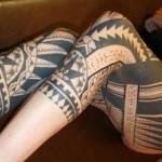 tatuagens-femininas-nas-pernas-5