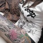tatuagens-femininas-nas-pernas-7