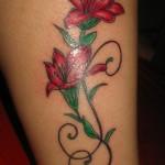 tatuagens-femininas-nas-pernas-9