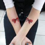 tatuagens-femininas-no-braco-8