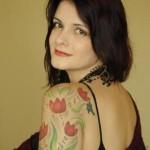 tatuagens-femininas-no-braco-9