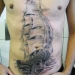 tatuagens-na-barriga