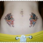 tatuagens-na-barriga-4