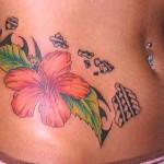 tatuagens-na-barriga-6