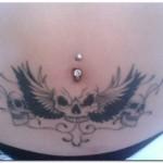 tatuagens-na-barriga-8