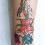 tatuaguens- femininas3