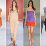 tendências-verao-2012-estampas-e-cores-10