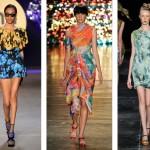 tendências-verao-2012-estampas-e-cores