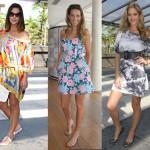 tendências-verao-2012-estampas-e-cores-4