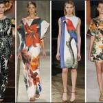 tendências-verao-2012-estampas-e-cores-6