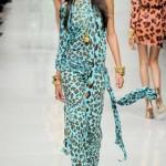 tendências-verao-2012-estampas-e-cores-7