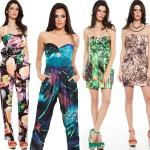 tendências-verao-2012-estampas-e-cores-8