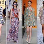tendências-verao-2012-estampas-e-cores-9