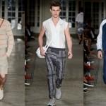 tendencias-de-moda-para-homens-2013