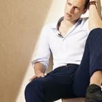 tendencias-de-moda-para-homens-2013-2