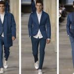 tendencias-de-moda-para-homens-2013-3