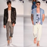 tendencias-de-moda-para-homens-2013-4