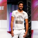 tendencias-de-moda-para-homens-2013-5