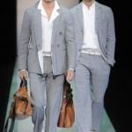tendencias-de-moda-para-homens-2013-6
