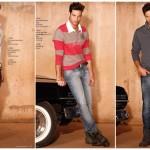 tendencias-de-moda-para-homens-2013-7