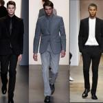 tendencias-de-moda-para-homens-2013-8