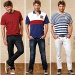 tendencias-de-moda-para-homens-2013-9