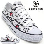tenis-All-Star-converse