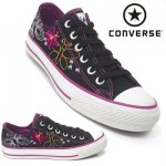 tenis-All-Star-converse-2