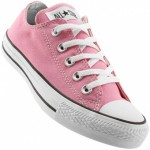 tenis-All-Star-converse-3