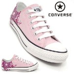 tenis-All-Star-converse-4