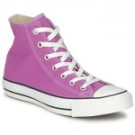 tenis-All-Star-converse-5