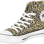 tenis-All-Star-converse-6