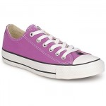 tenis-All-Star-converse-8
