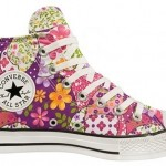 tenis-All-Star-converse-9