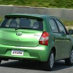 toyota-etios-2012-4