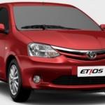 toyota-etios-2012-7