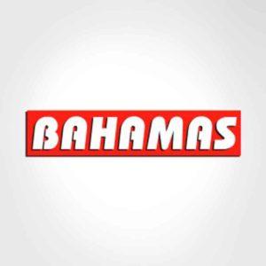 trabalhar no bahamas