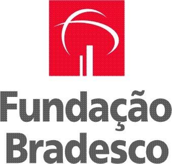 Trabalhe Conosco Fundação Bradesco – Enviar Currículum