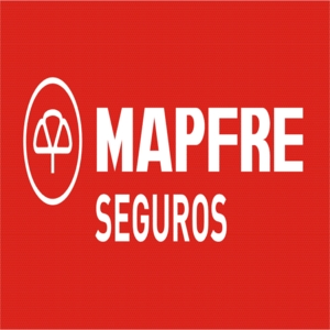 Trabalhe Conosco Mapfre Seguros – Enviar Currículum