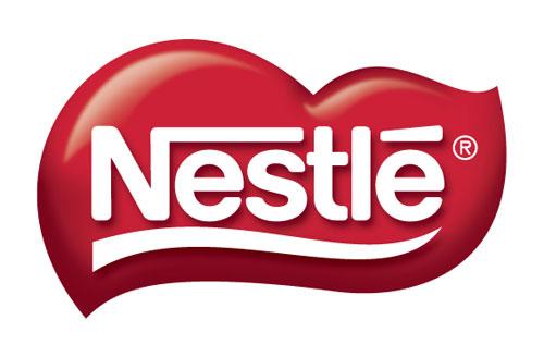 Trabalhe Conosco Nestlé – Cadastrar Currículum RH