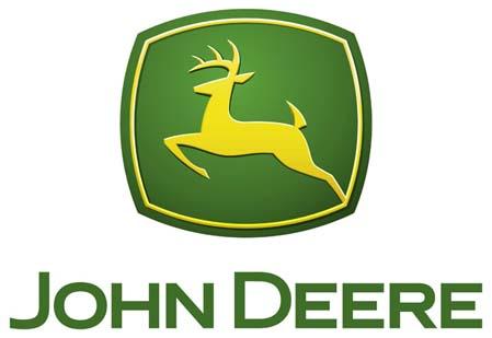 Vagas de Empregos John Deere – Trabalhe Conosco