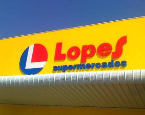 Trabalhe Conosco Lopes Supermercados: Vagas de Empregos